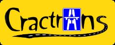 cractrans
