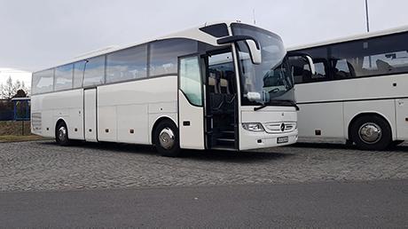 tourismo2012_marathon1