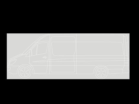 Marathon Bus
